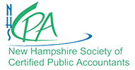 NH Society of Certified Public Accountants